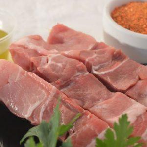 σουβλάκι χοιρινό (5)